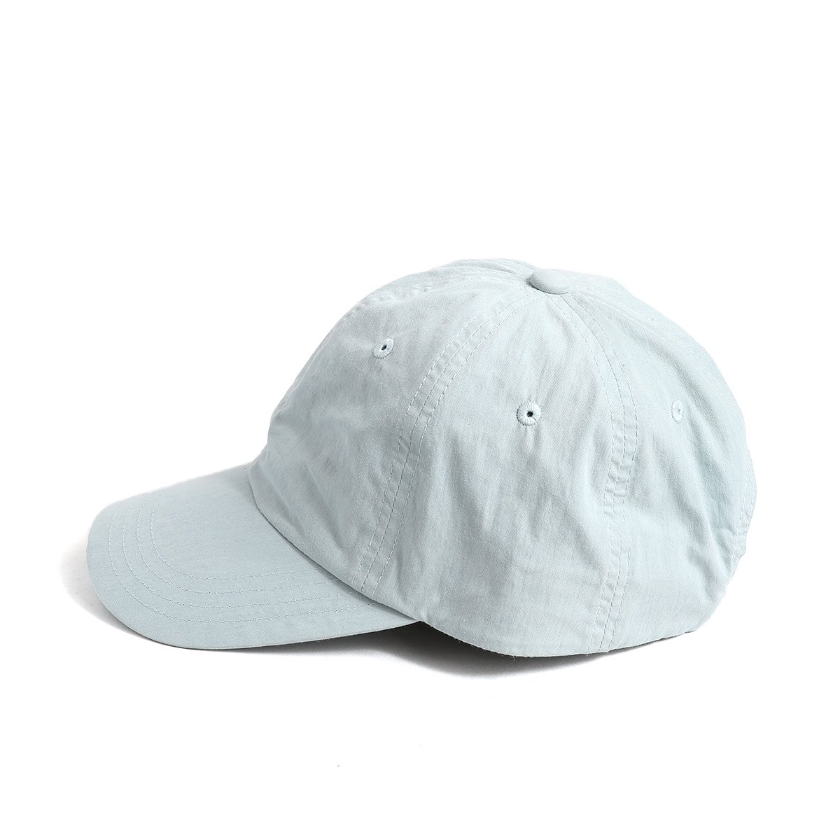 MAT Low Cap