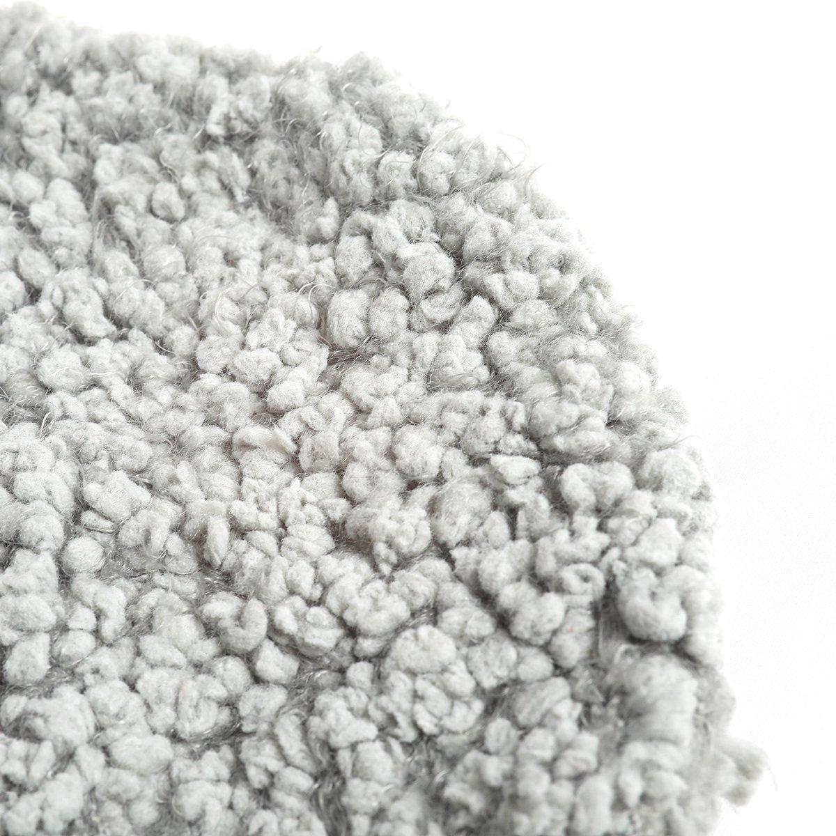 【KIDS】Donguri Knit Cap 詳細画像11