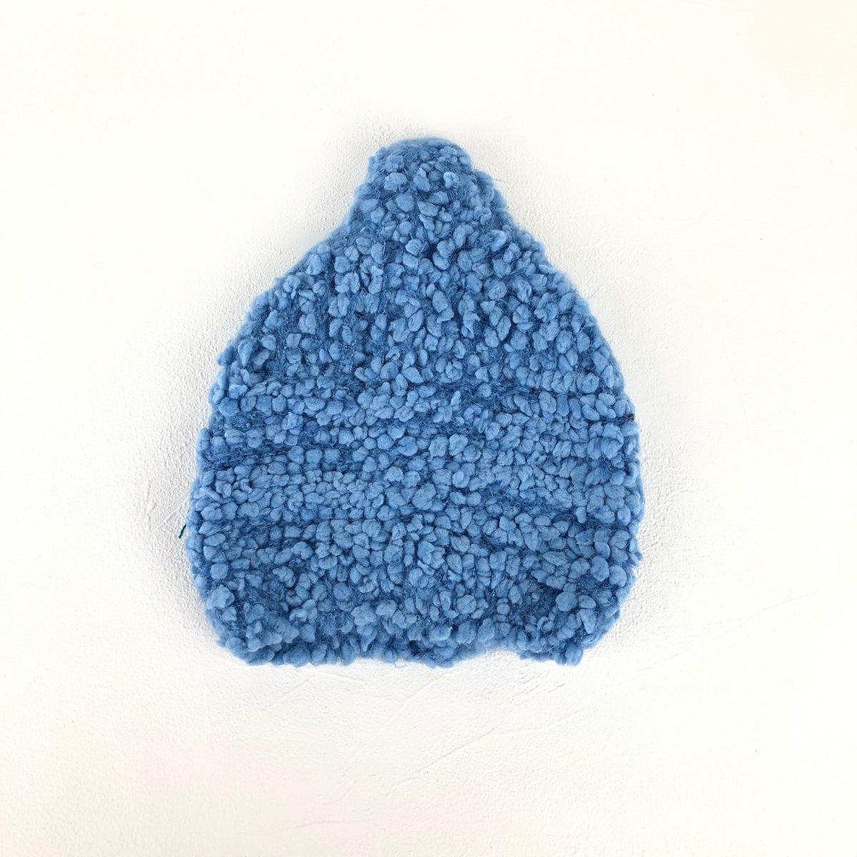 【KIDS】Donguri Knit Cap 詳細画像8