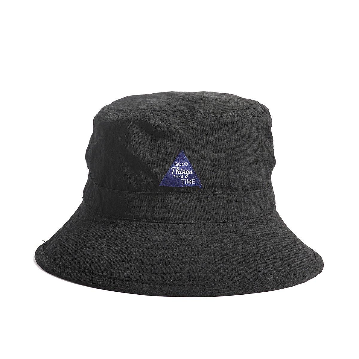 【KIDS】Laugh Mat Hat 詳細画像1