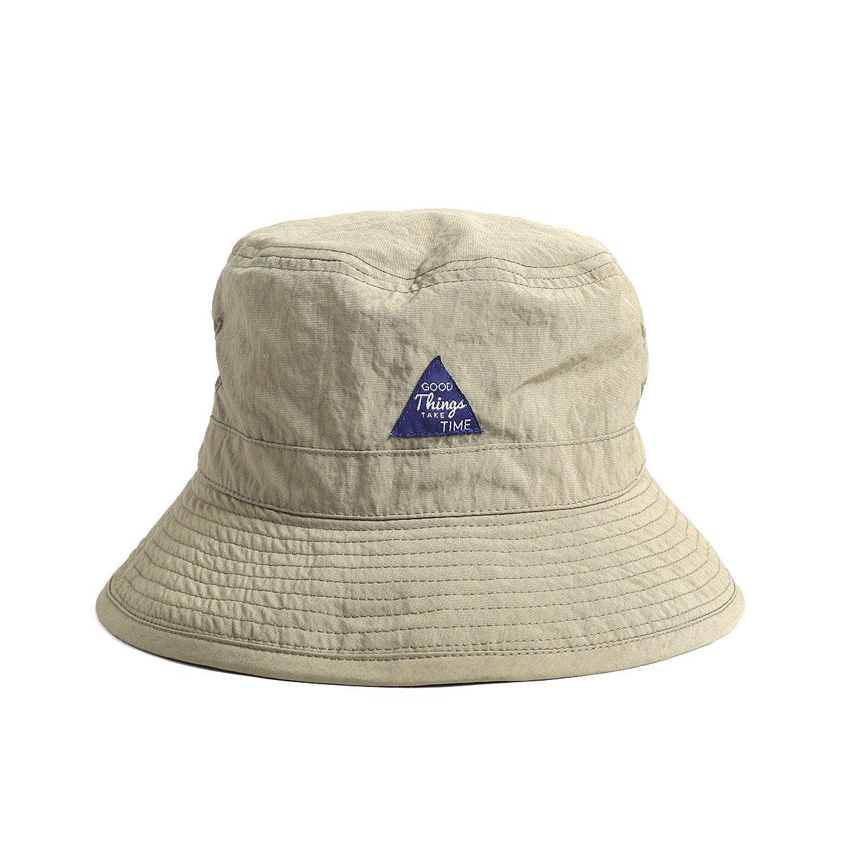 【KIDS】Laugh Mat Hat 詳細画像2