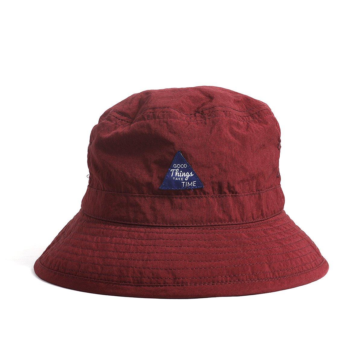 【KIDS】Laugh Mat Hat 詳細画像3