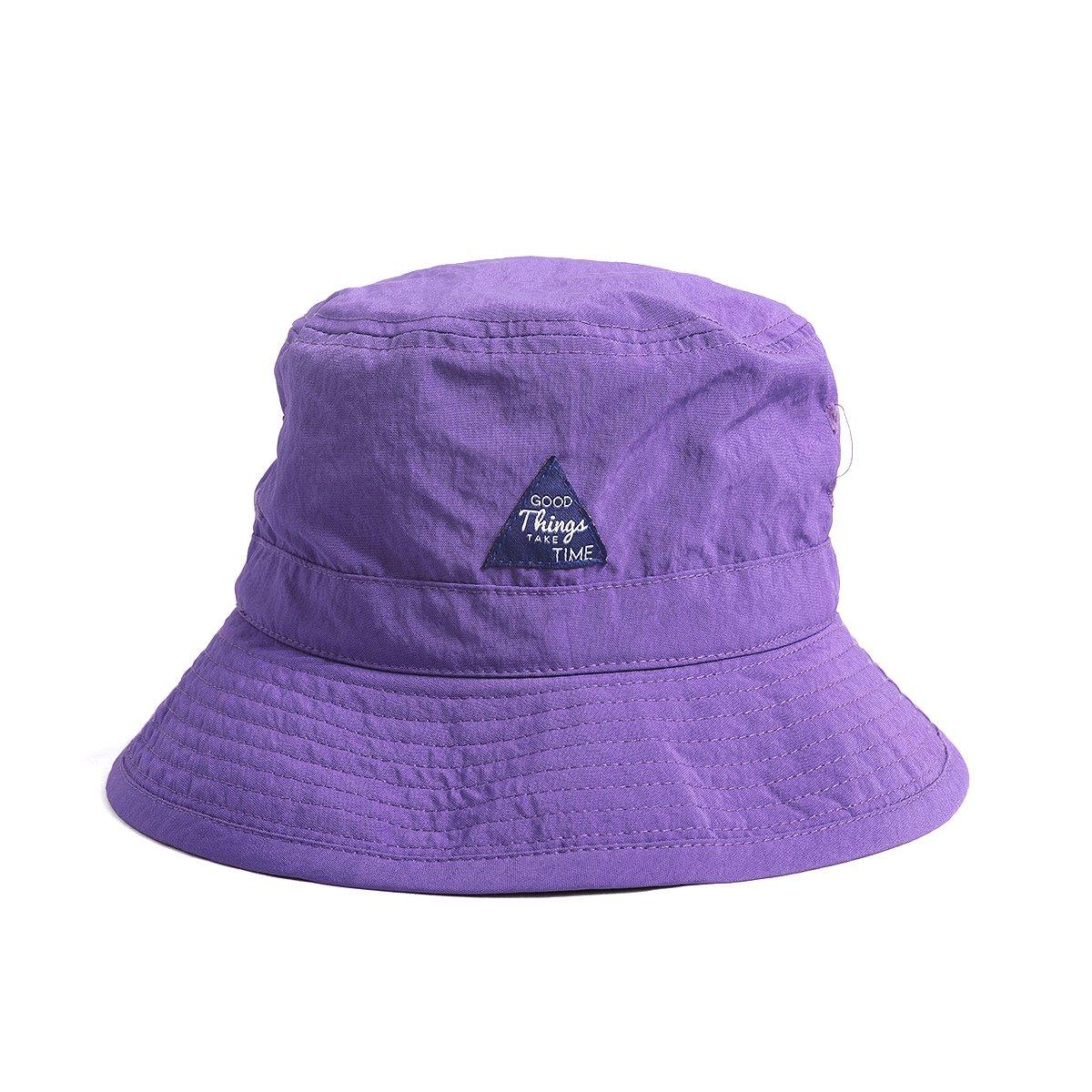 【KIDS】Laugh Mat Hat 詳細画像4