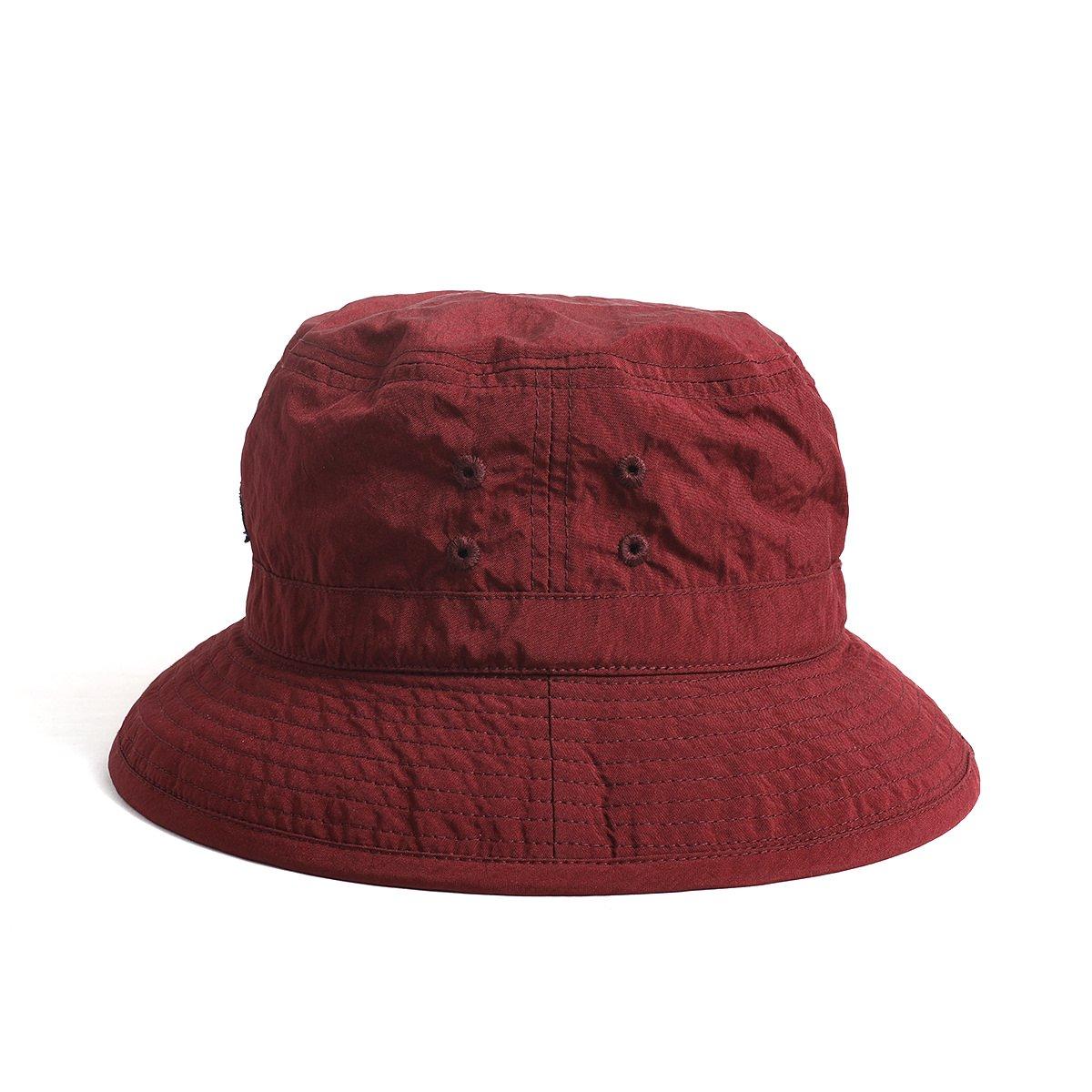 【KIDS】Laugh Mat Hat 詳細画像5
