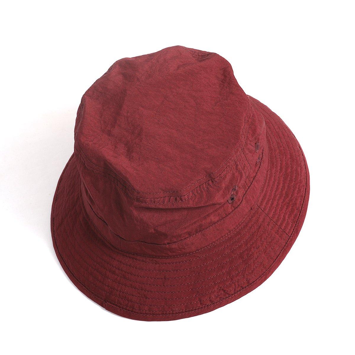 【KIDS】Laugh Mat Hat 詳細画像6