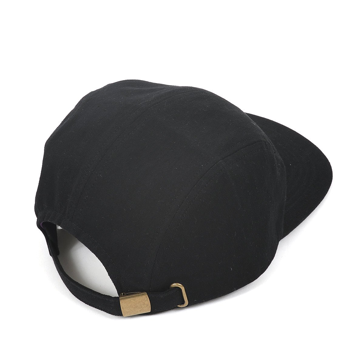 Gene Patch Cap