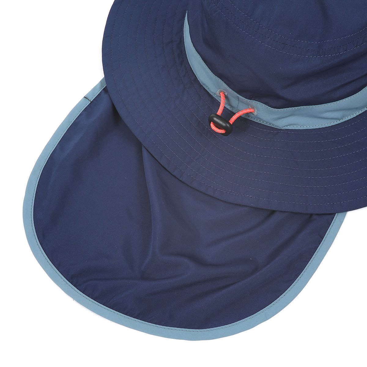 Mosquito Repellent Hat