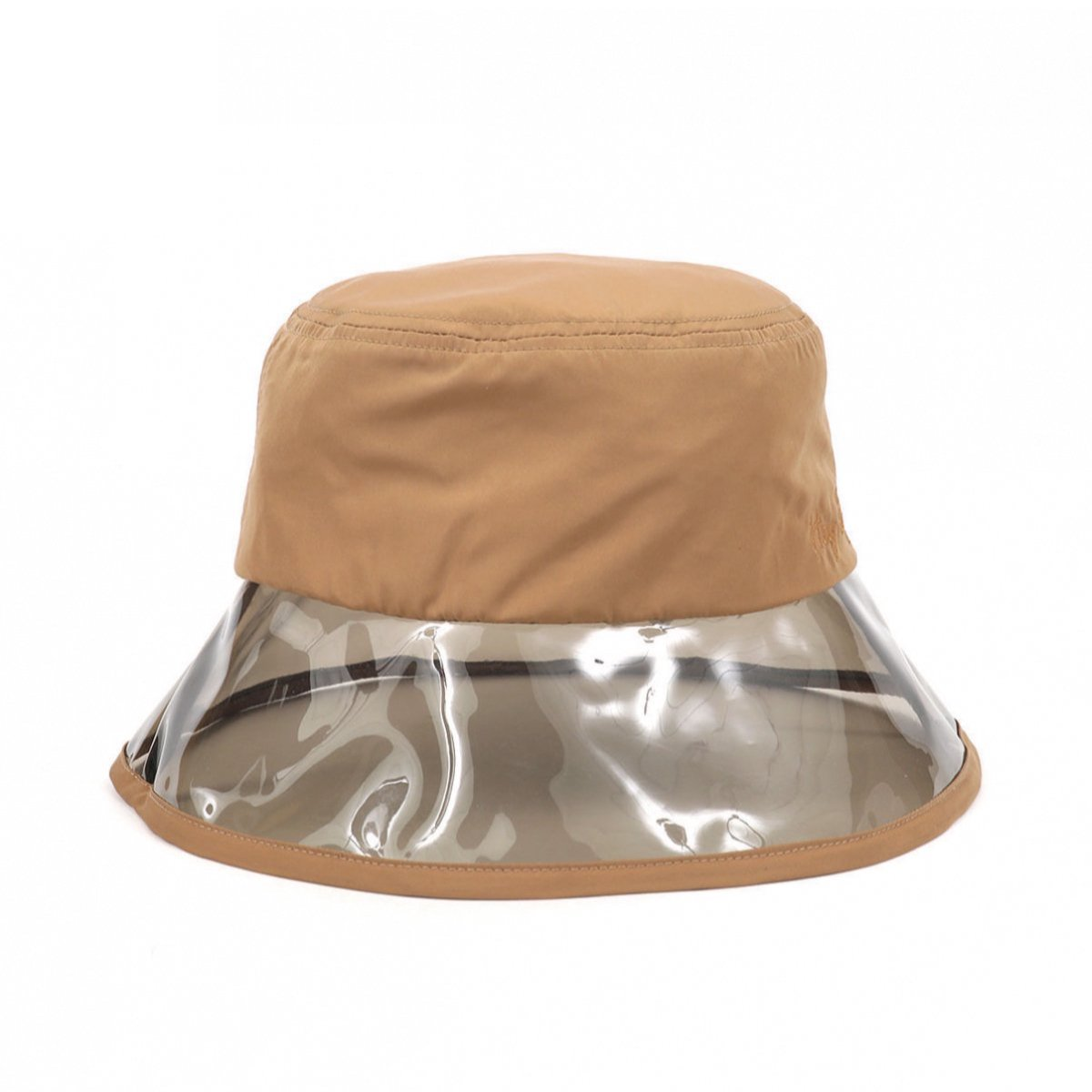 Lady Rain Hat 詳細画像1
