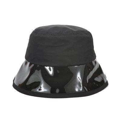 Lady Rain Hat 詳細画像2
