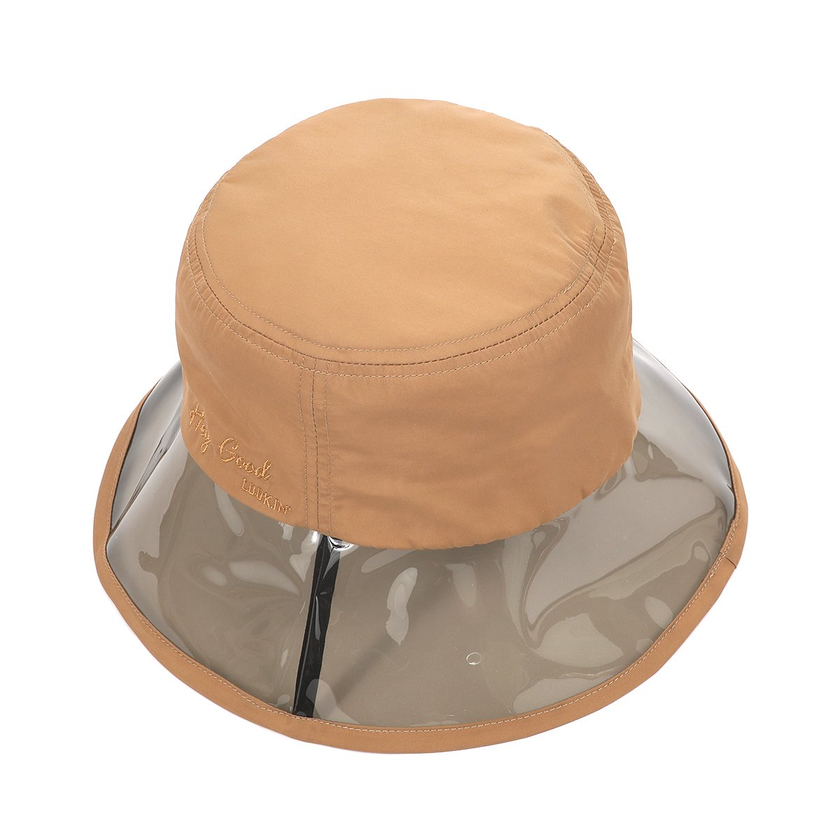 Lady Rain Hat 詳細画像3