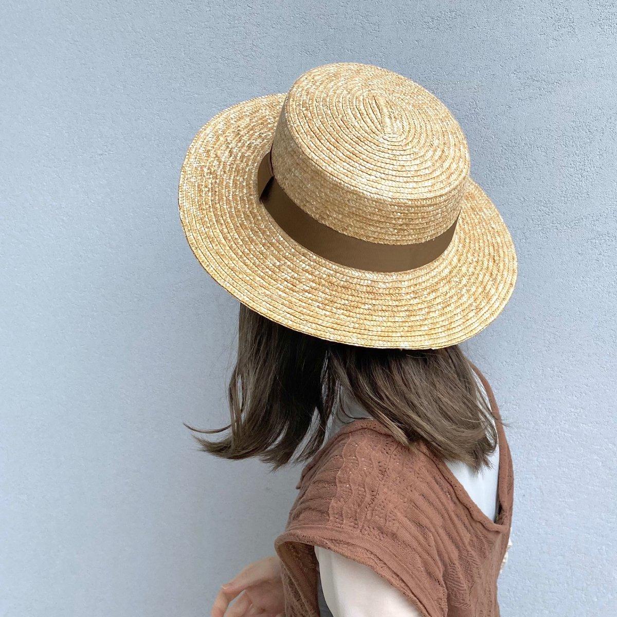 Nat Kankan Hat