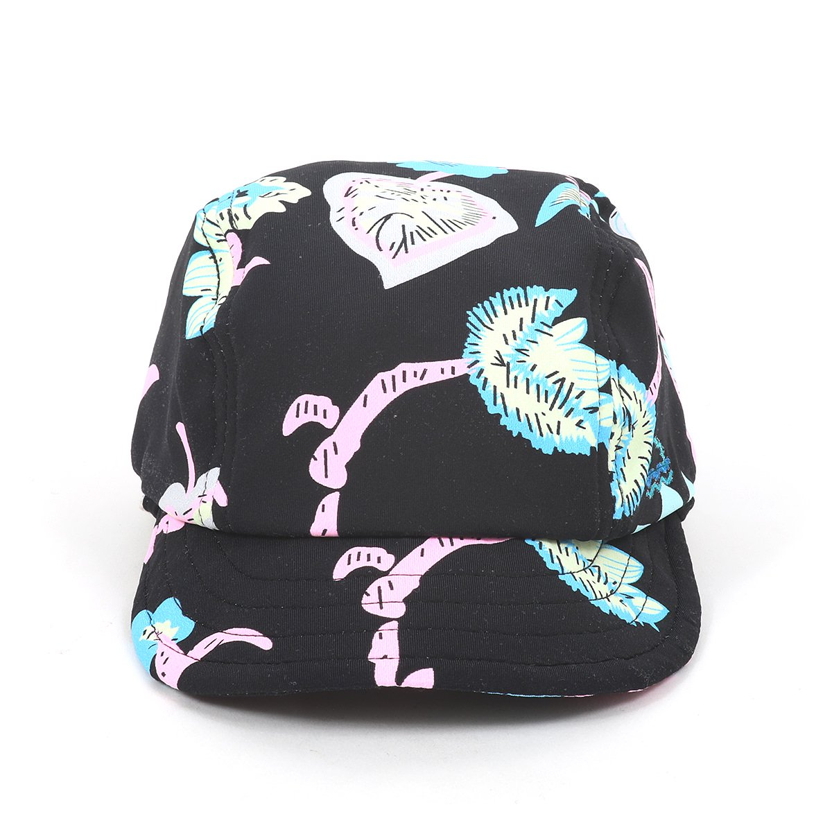 Swim Sea Cap