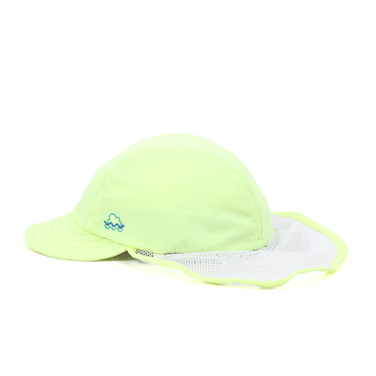 Vivid Color Swim Cap 詳細画像3