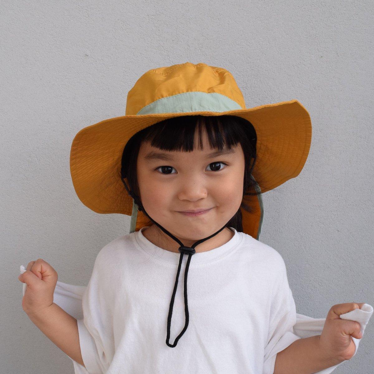 Kids MR Hat