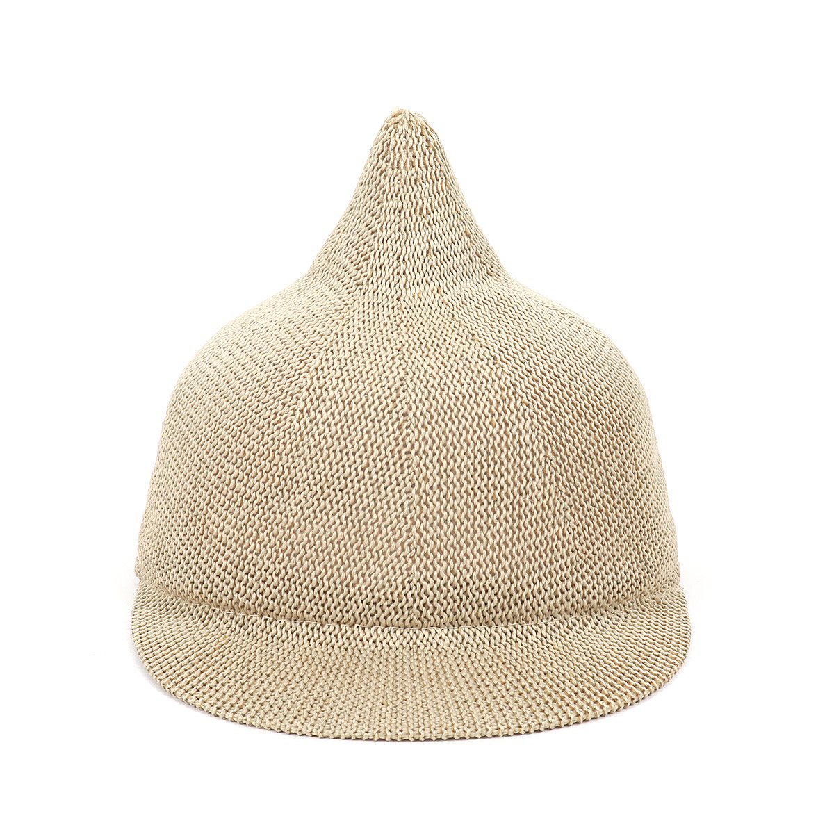 【BABY】Baby Tongari Thermo Cap 2 詳細画像1