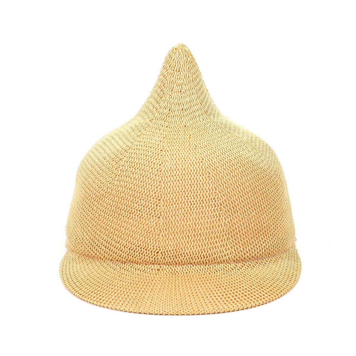 【BABY】Baby Tongari Thermo Cap 2 詳細画像2