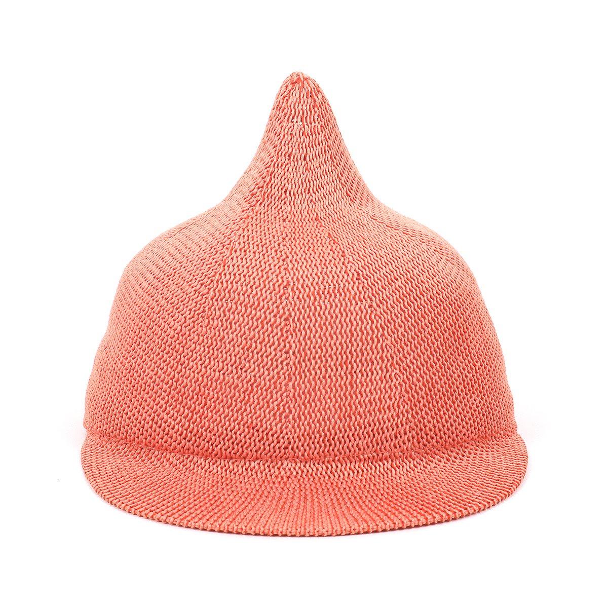【BABY】Baby Tongari Thermo Cap 2 詳細画像3