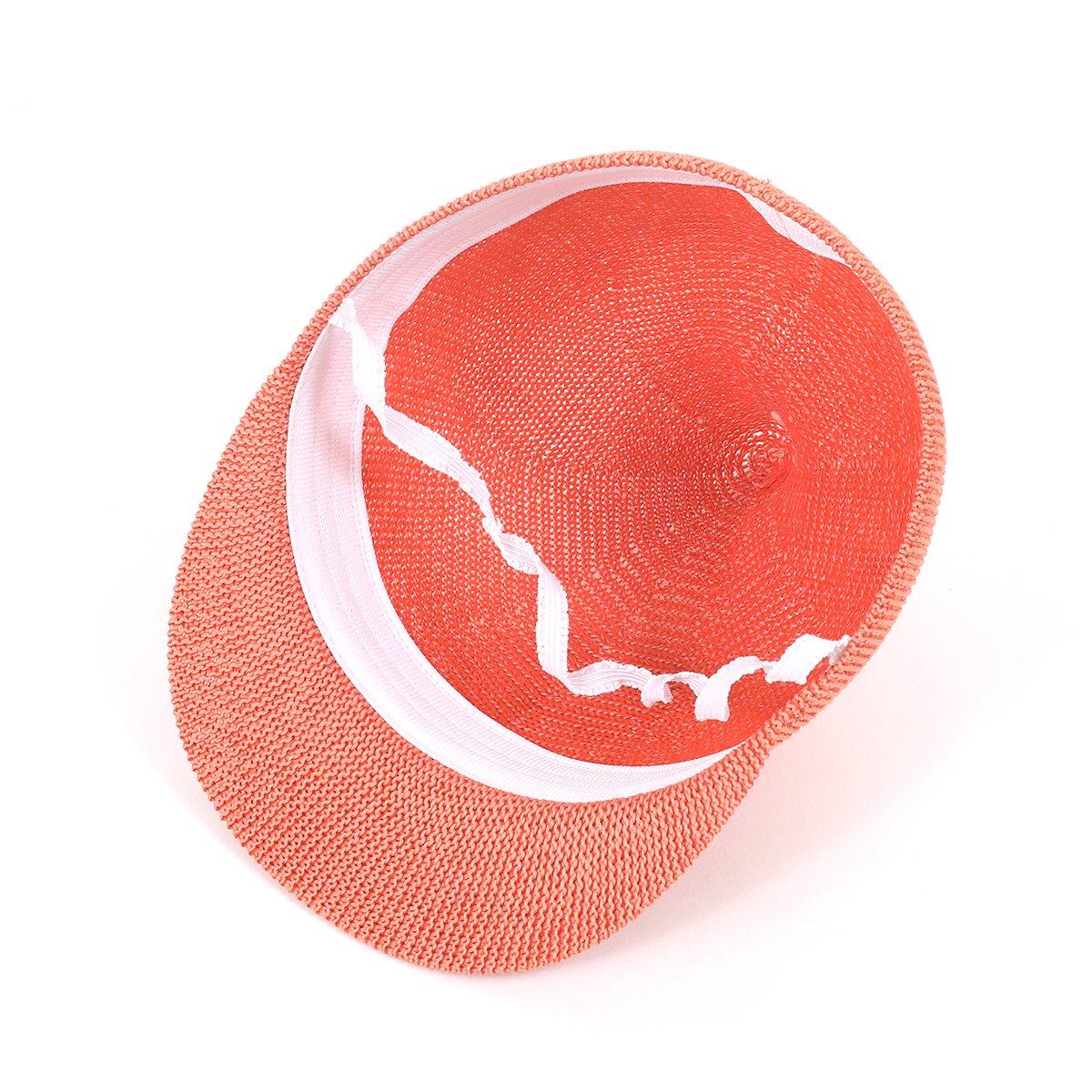 【BABY】Baby Tongari Thermo Cap 2 詳細画像5