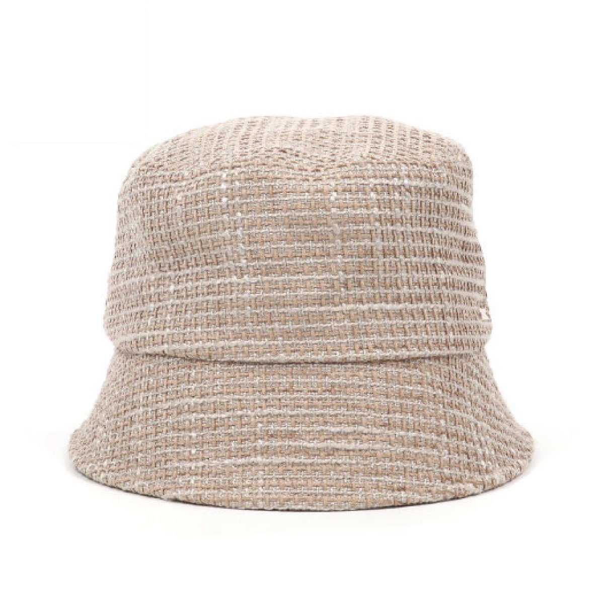 Like a Tweed Hat 詳細画像1