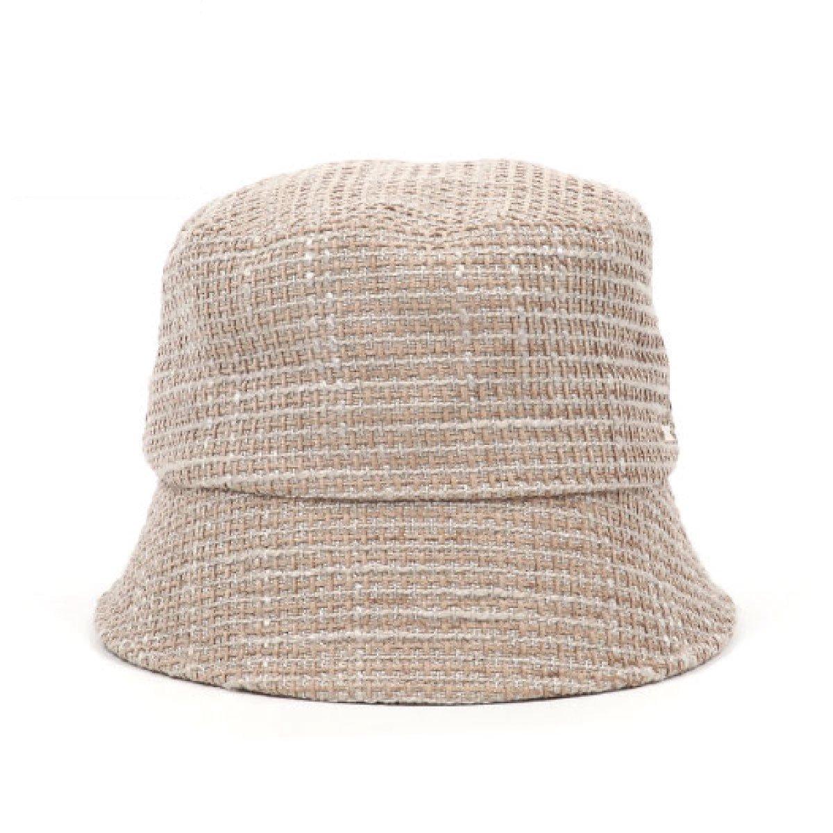 Like a Tweed Hat 詳細画像1