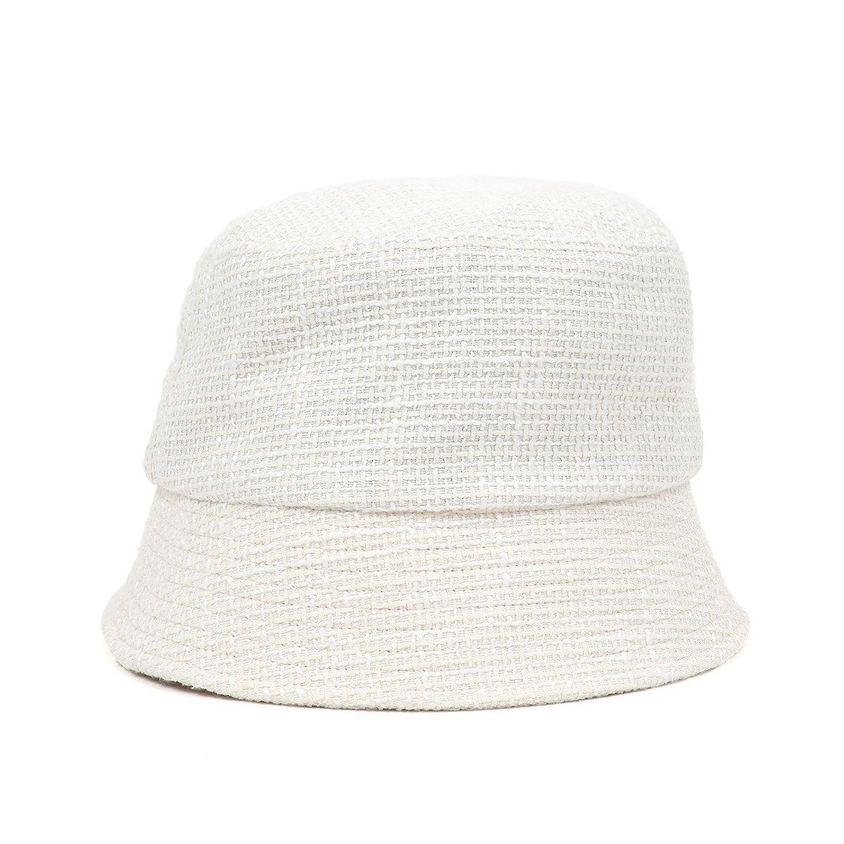 Like a Tweed Hat 詳細画像2