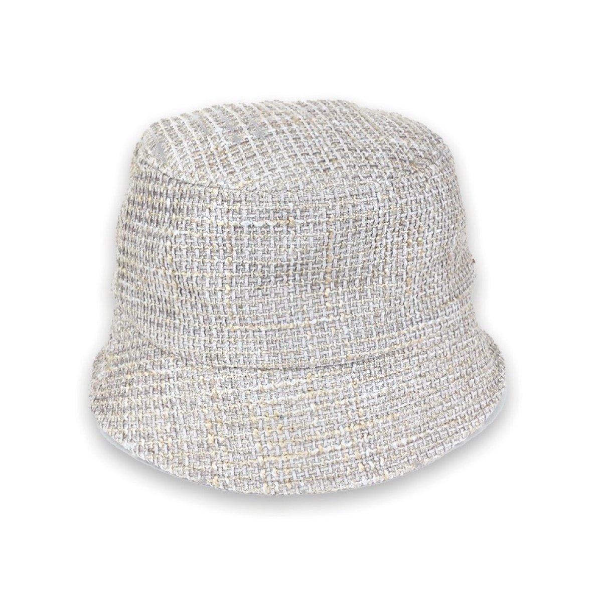 Like a Tweed Hat 詳細画像3