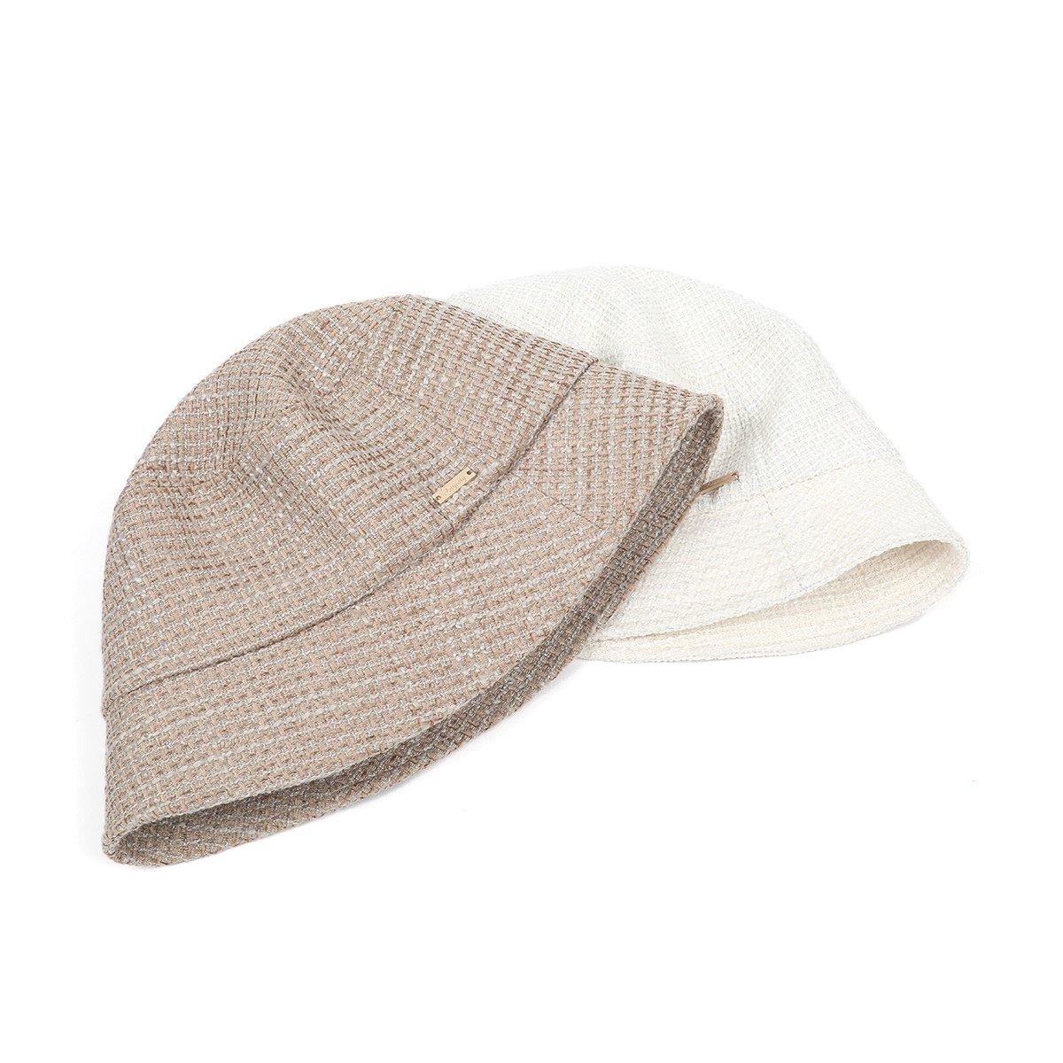 Like a Tweed Hat 詳細画像6