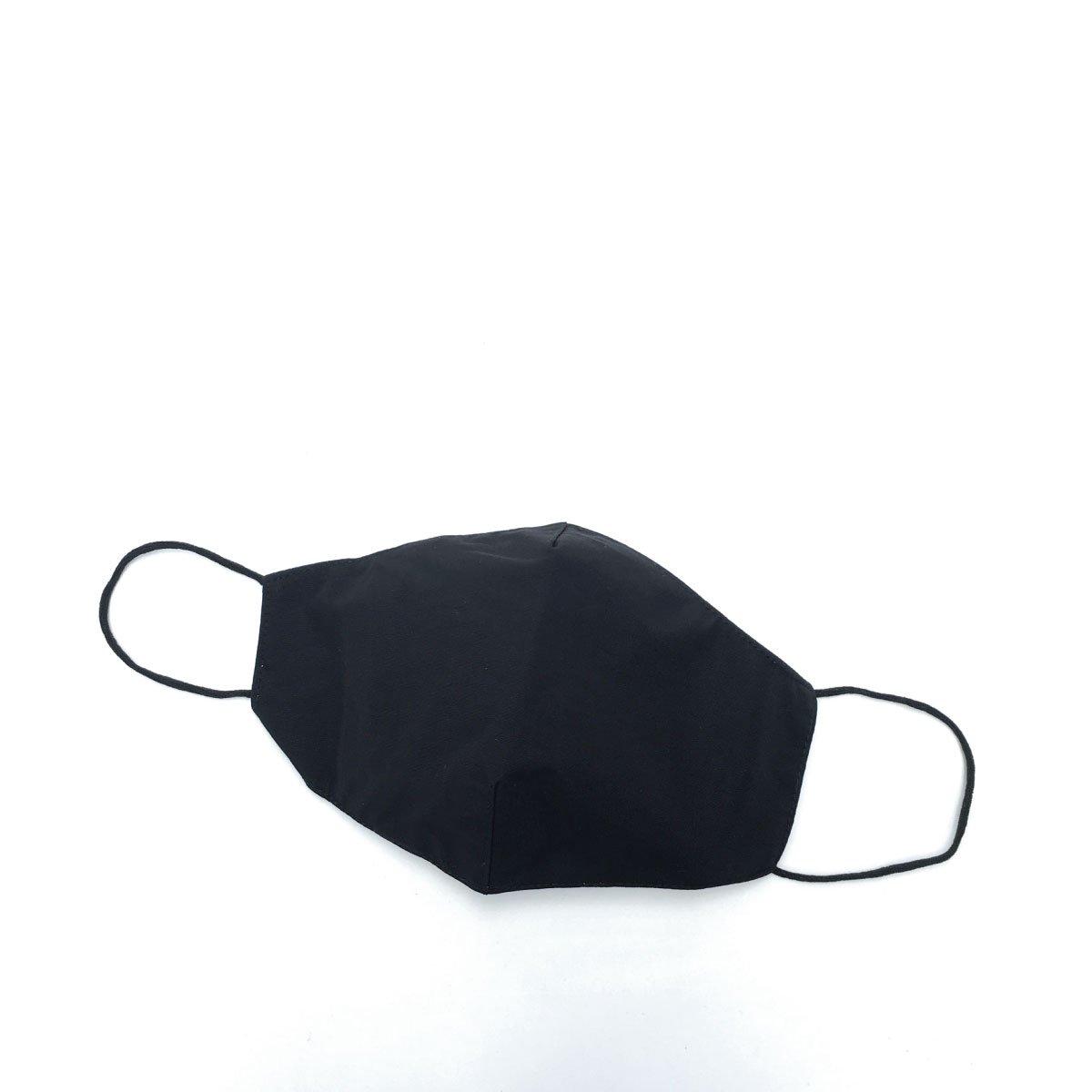 Washable Mask 詳細画像2