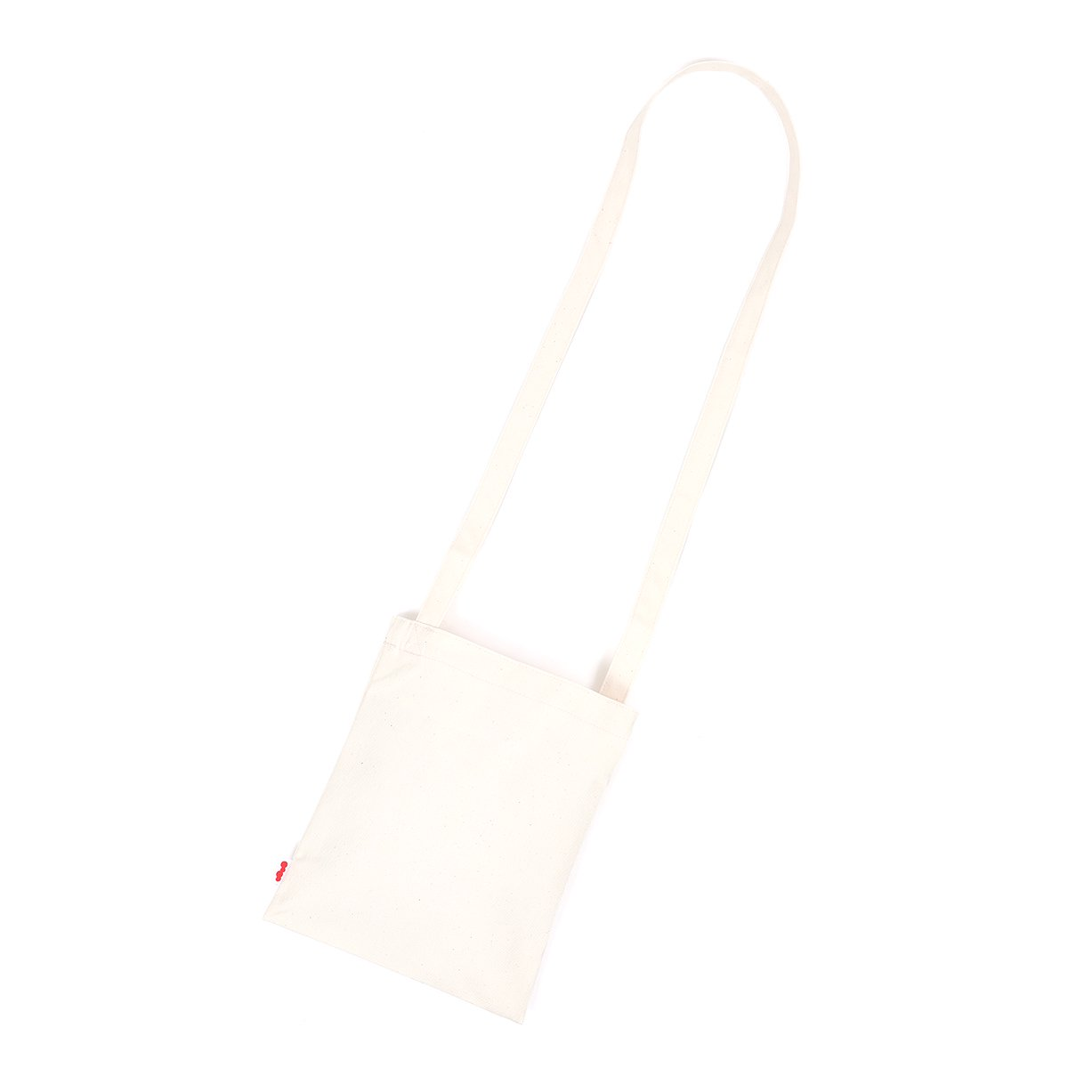 Cotton HF Sacoche(孫・ジィジ&バァバシリーズ) 詳細画像11