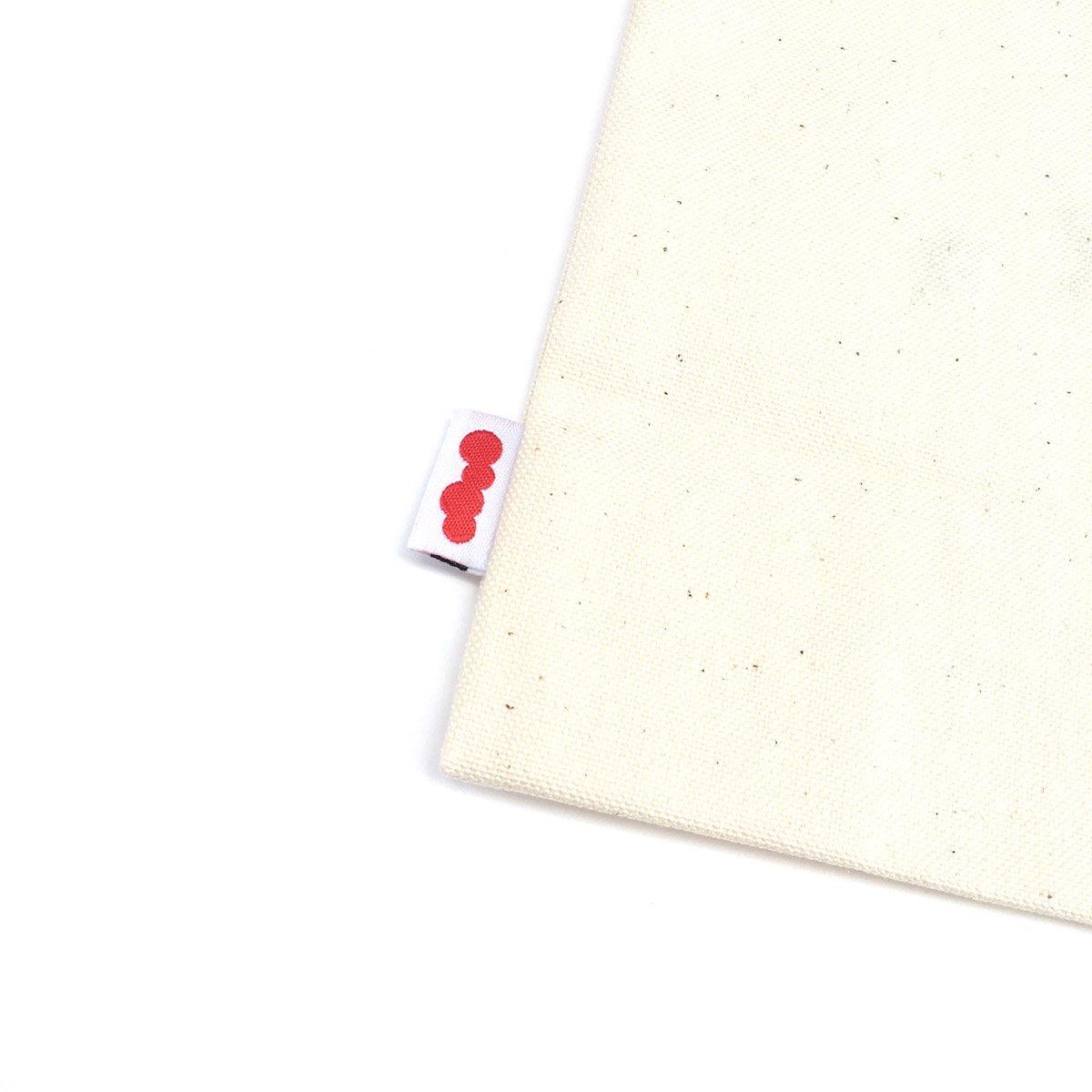 Cotton HF Sacoche(孫・ジィジ&バァバシリーズ) 詳細画像9