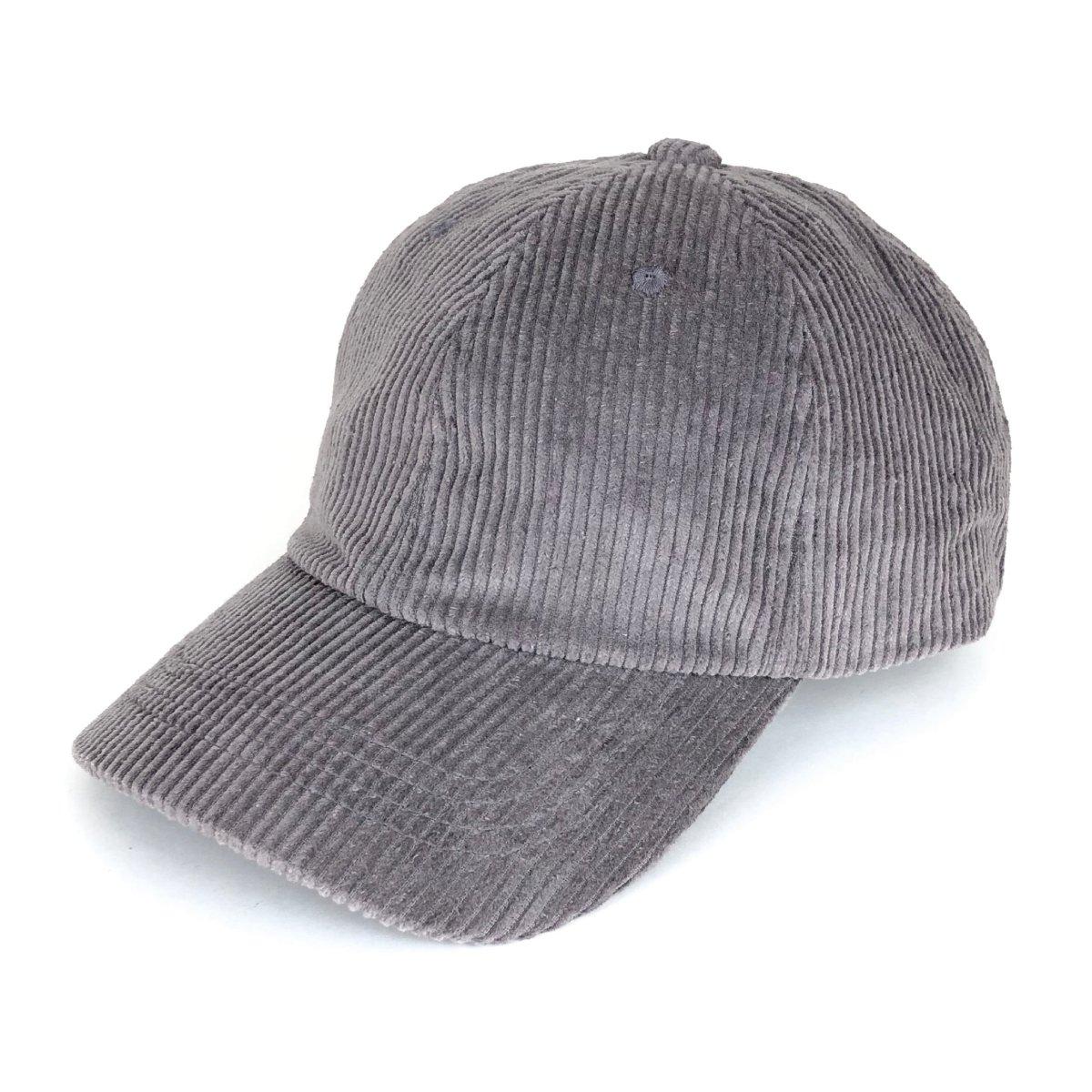 COD Basic Cap