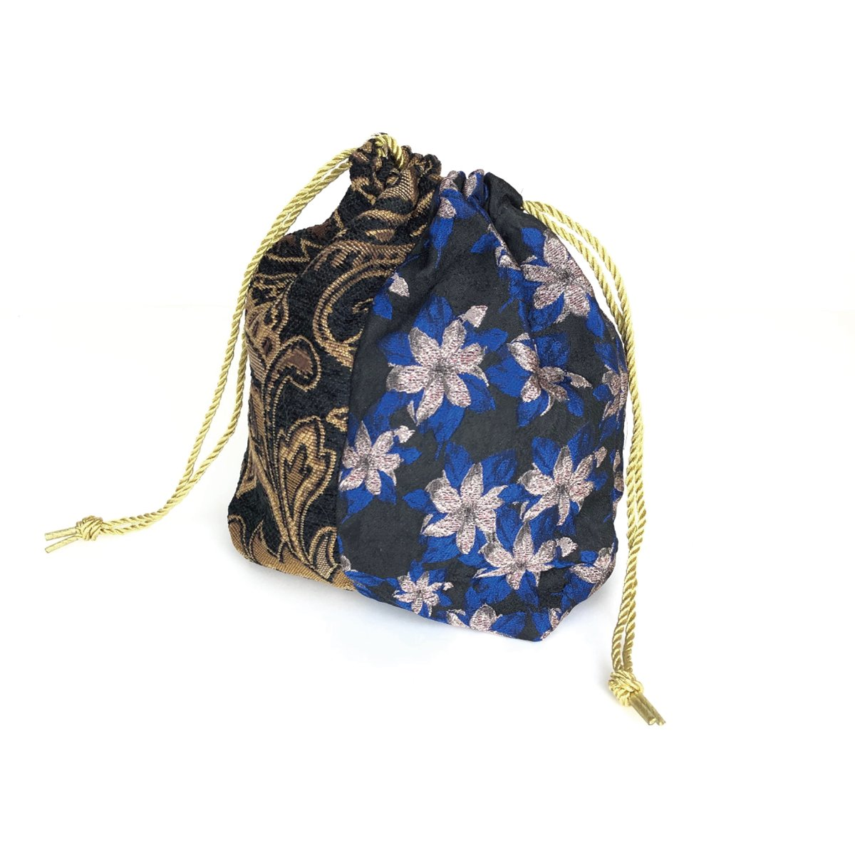 Modern Gobelin Bag 詳細画像2