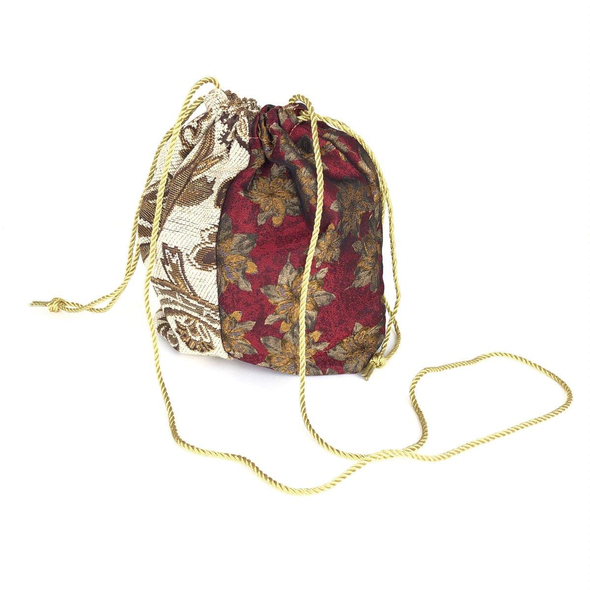 Modern Gobelin Bag 詳細画像4