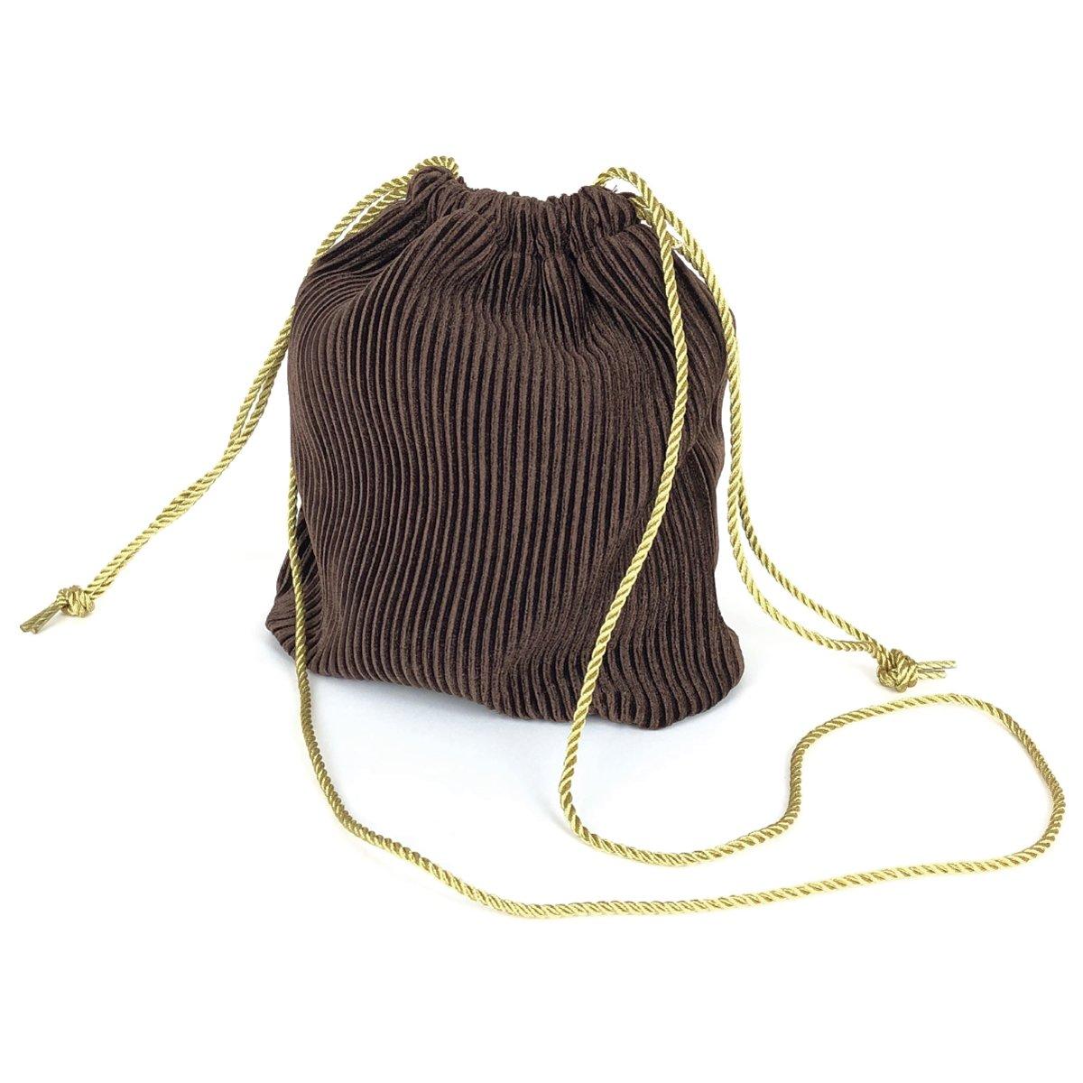 Classy Pleats Bag 詳細画像6