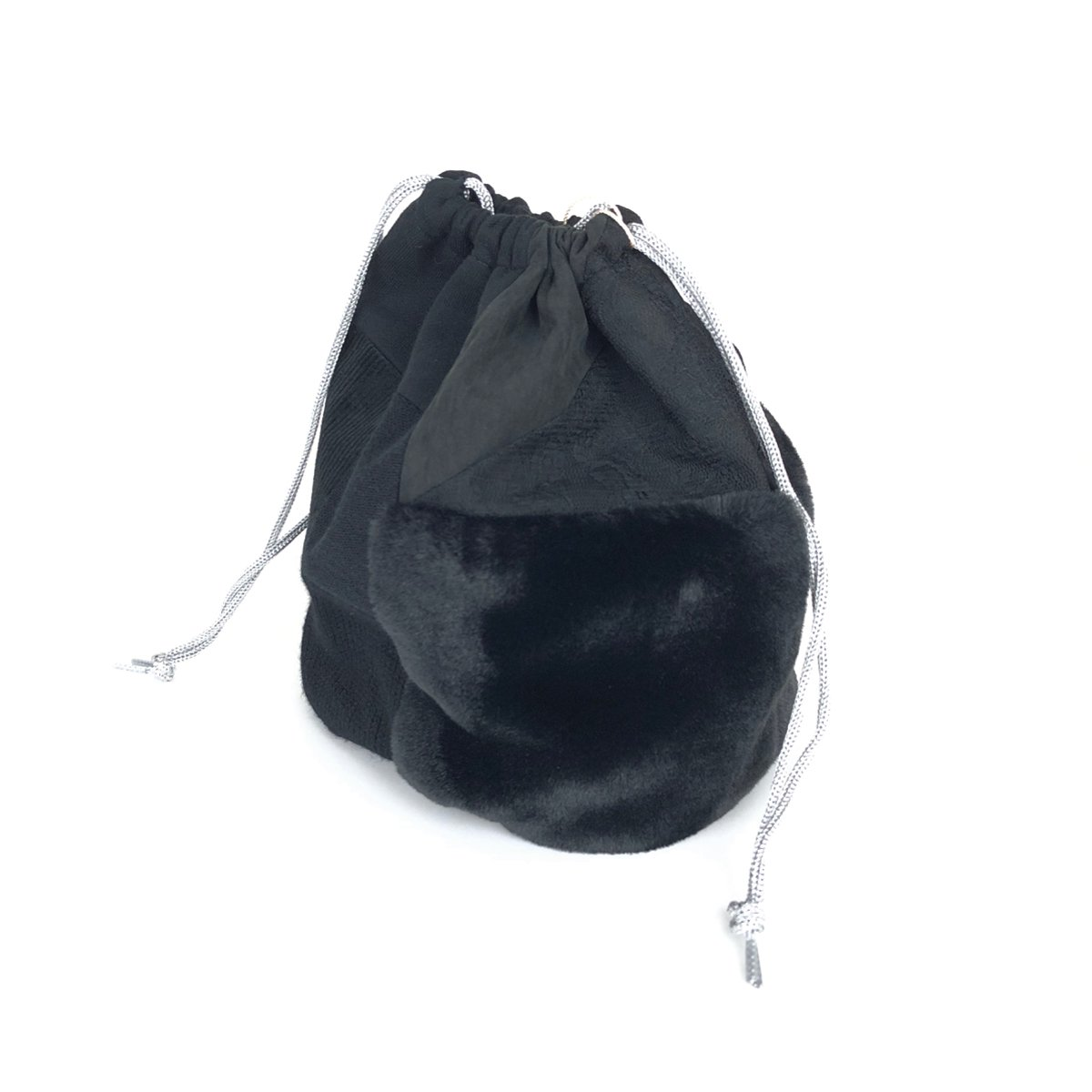 Patchwork Bag 詳細画像10