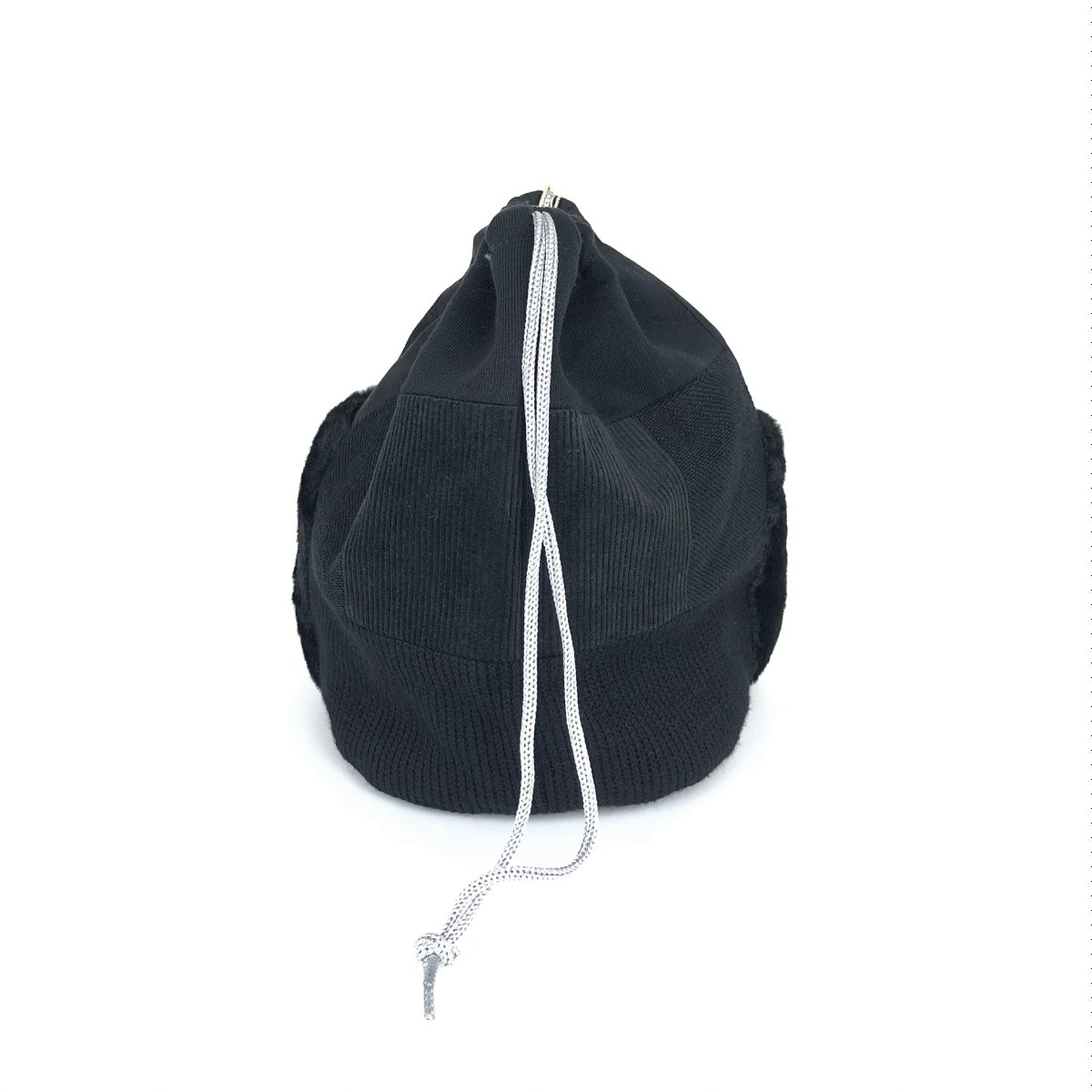 Patchwork Bag 詳細画像12