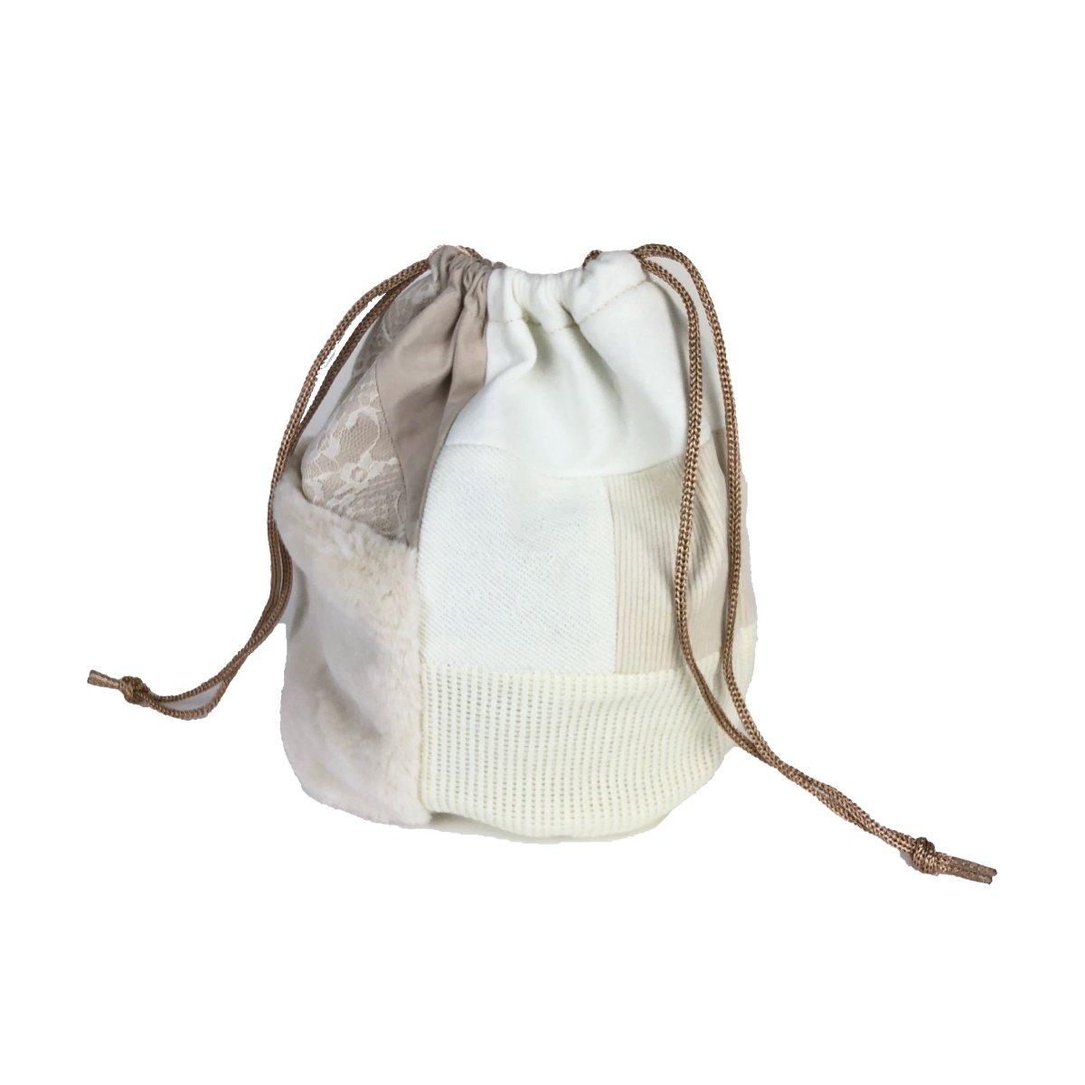 Patchwork Bag 詳細画像2