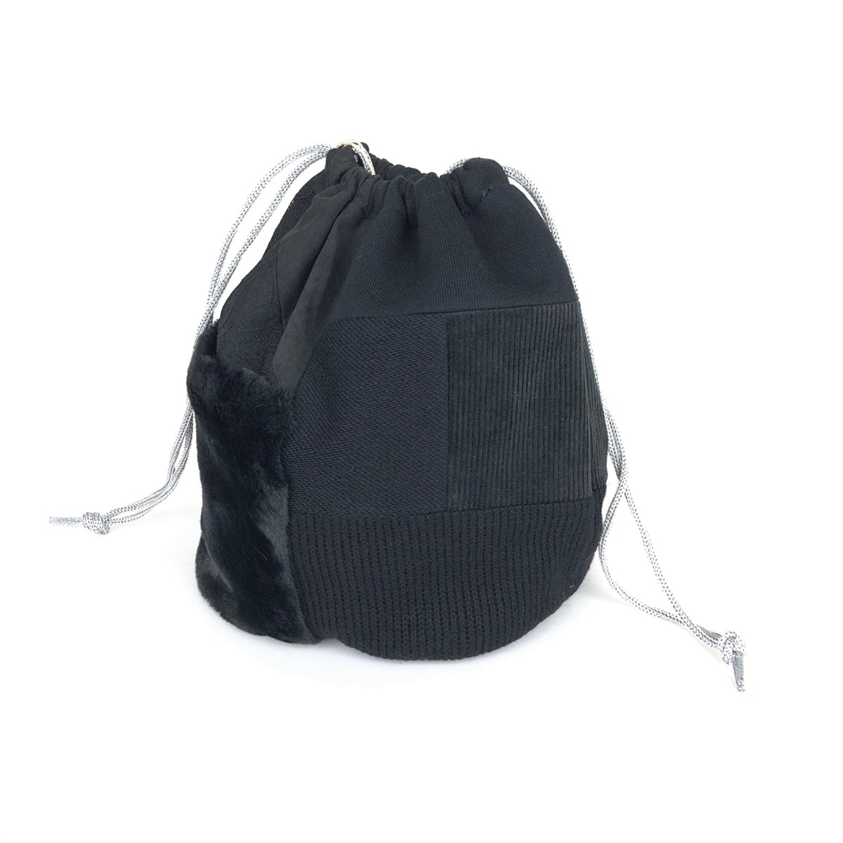Patchwork Bag 詳細画像3