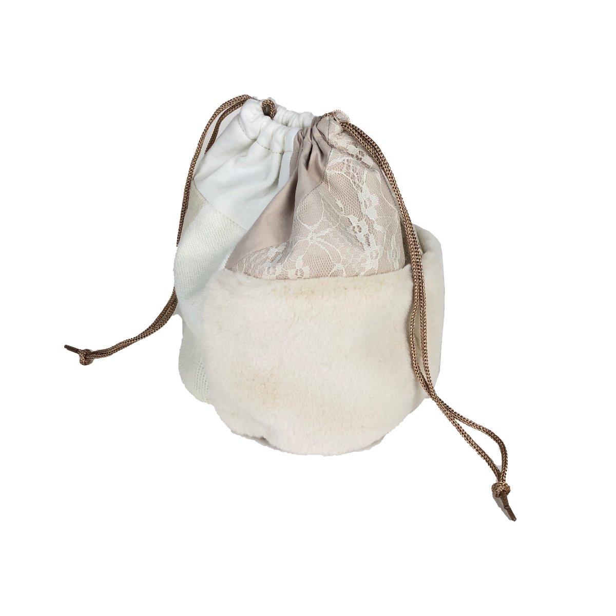 Patchwork Bag 詳細画像7
