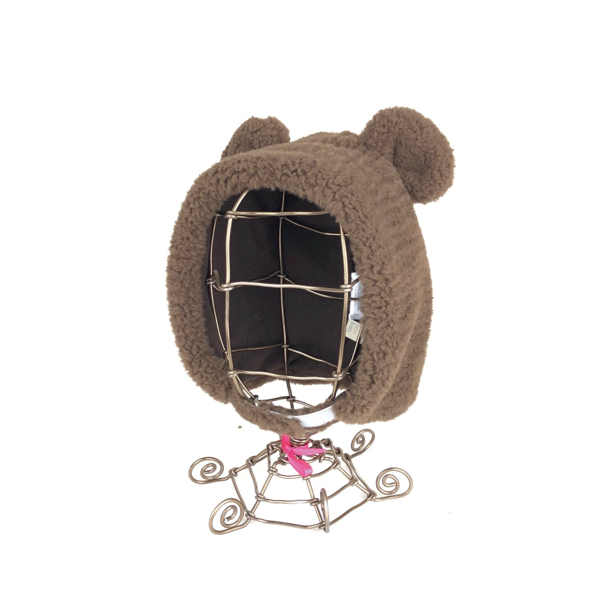 【BABY】Fuwa Kuma Puton 詳細画像2