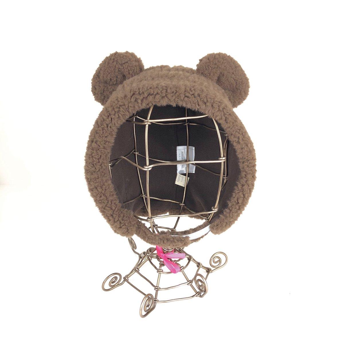 【BABY】Fuwa Kuma Puton 詳細画像4