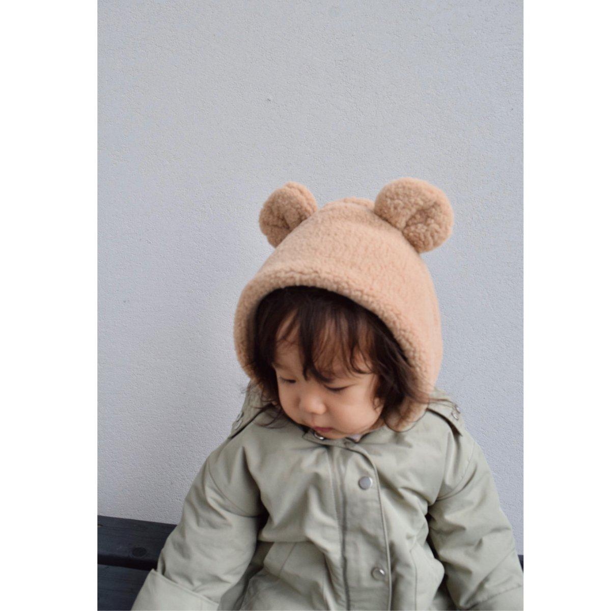 【BABY】Fuwa Kuma Puton 詳細画像9