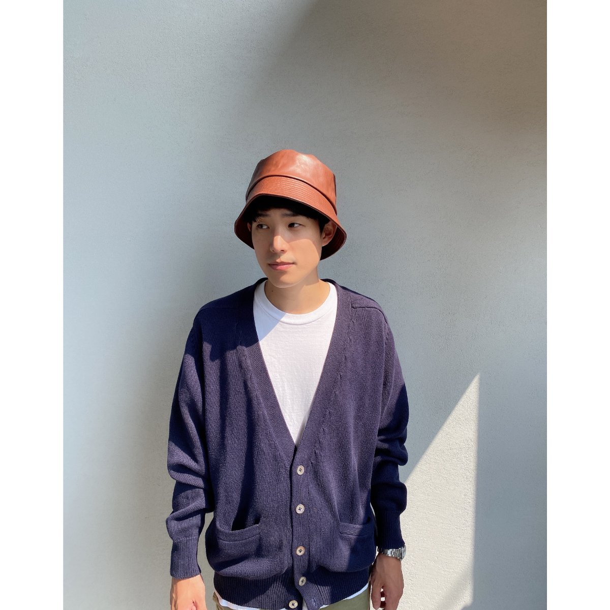 Killer Hat 詳細画像16