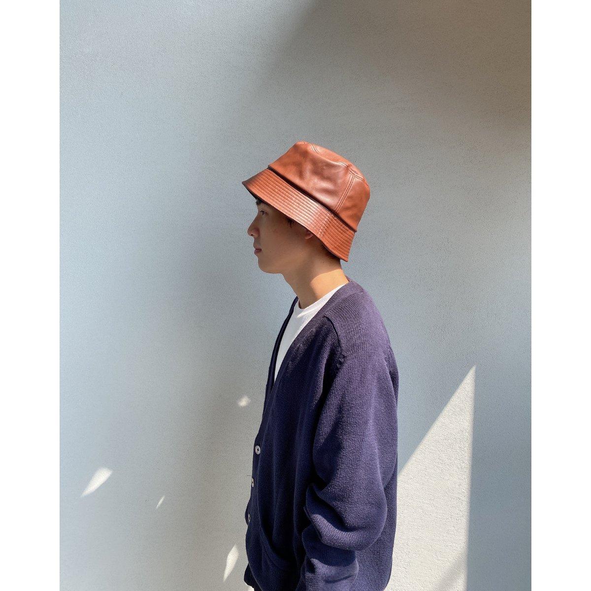 Killer Hat 詳細画像17