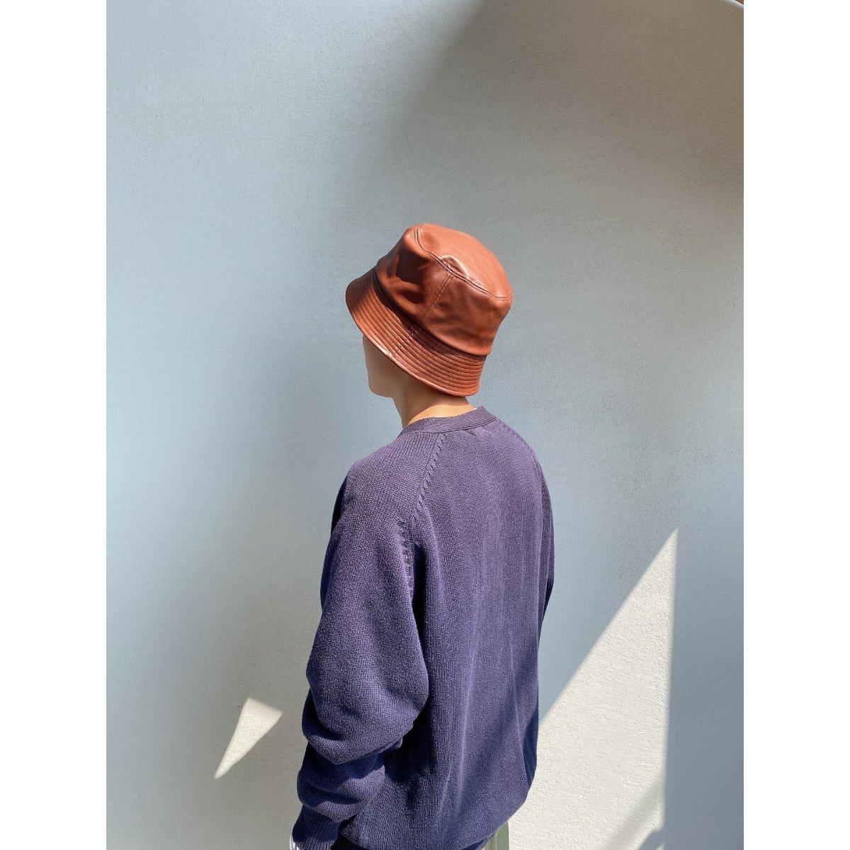 Killer Hat 詳細画像18