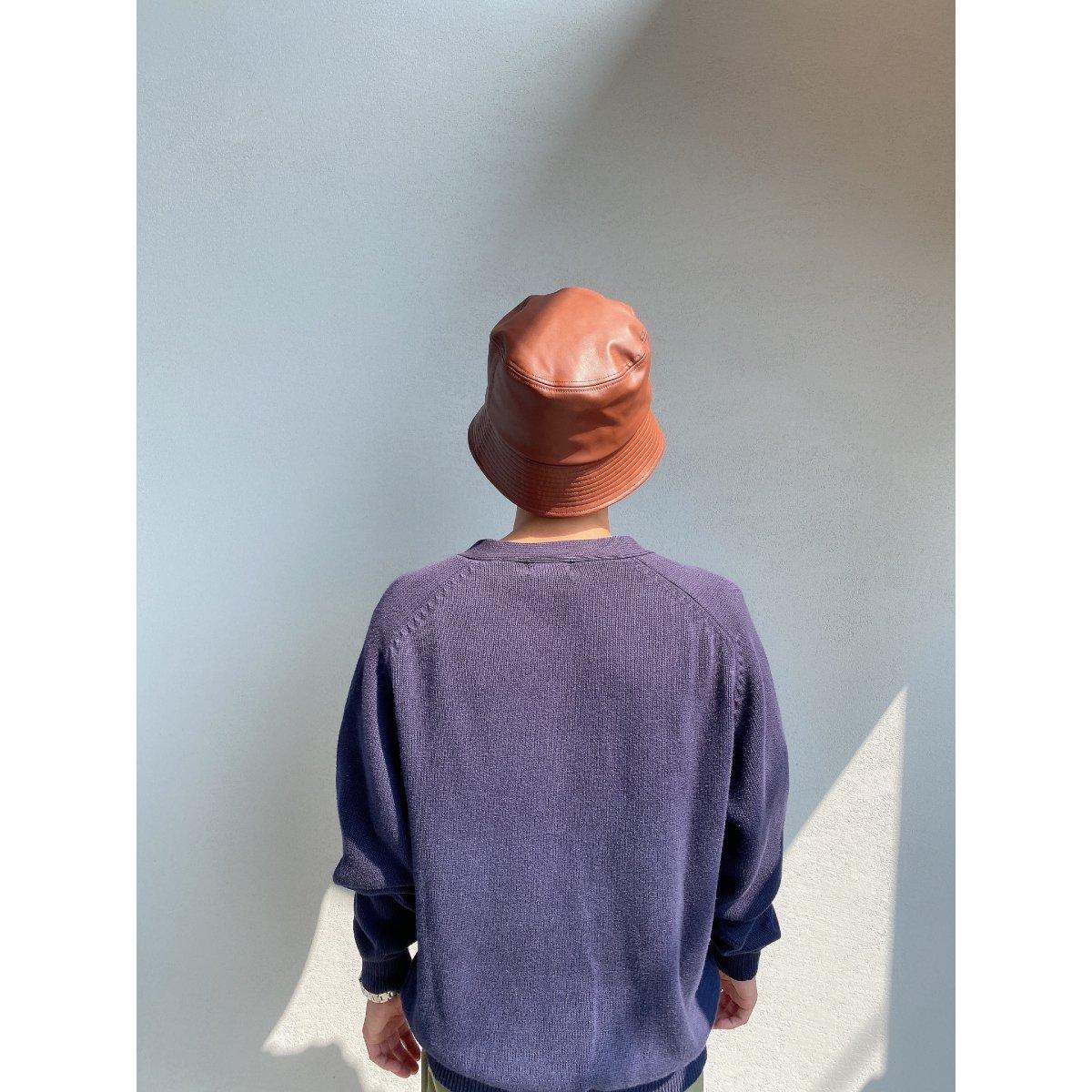 Killer Hat 詳細画像19