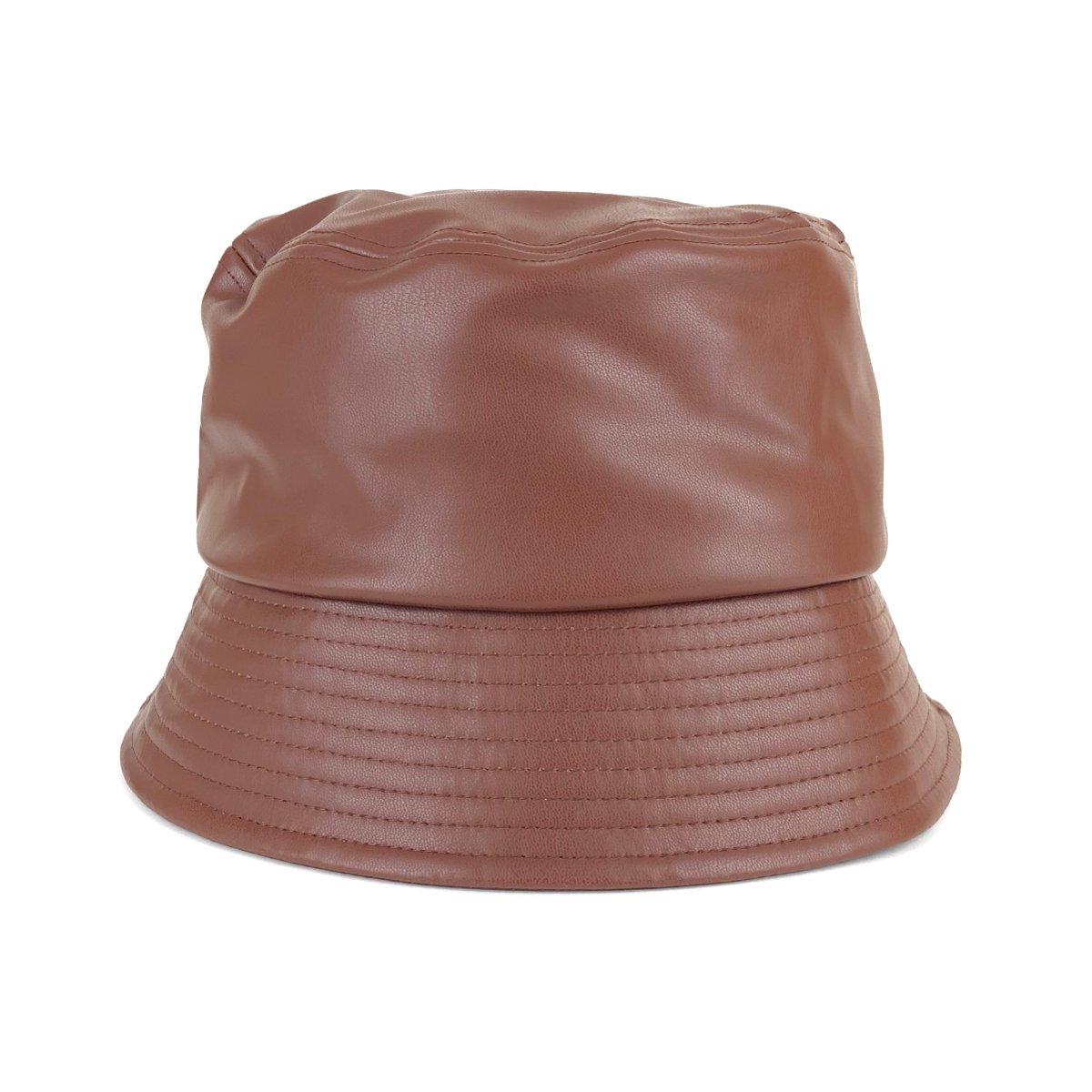 Killer Hat 詳細画像2