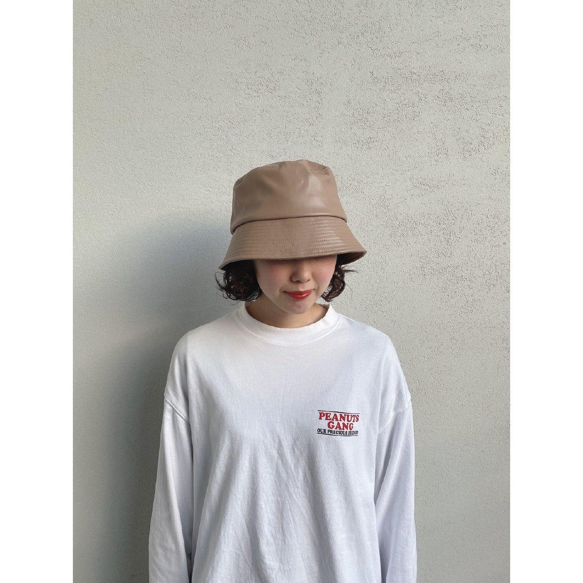 Killer Hat 詳細画像5