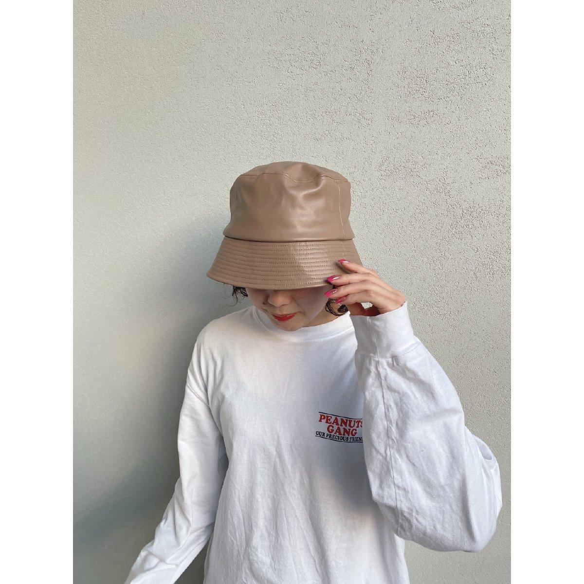 Killer Hat 詳細画像6