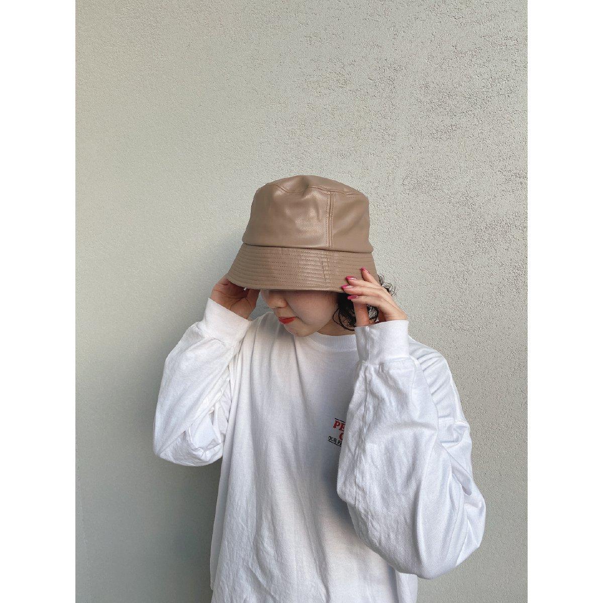 Killer Hat 詳細画像7